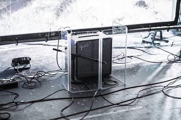 Can Speakers Be Wired In Series