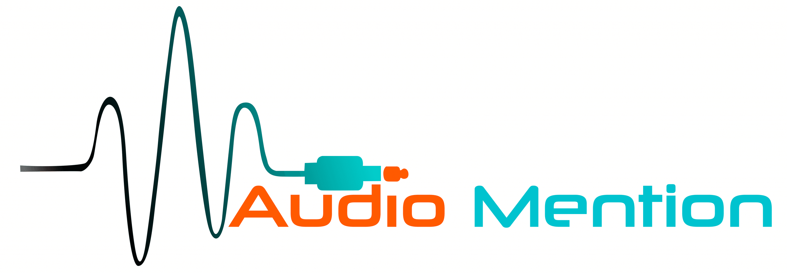 Audio Mention
