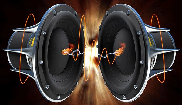 What Makes A Subwoofer Good?
