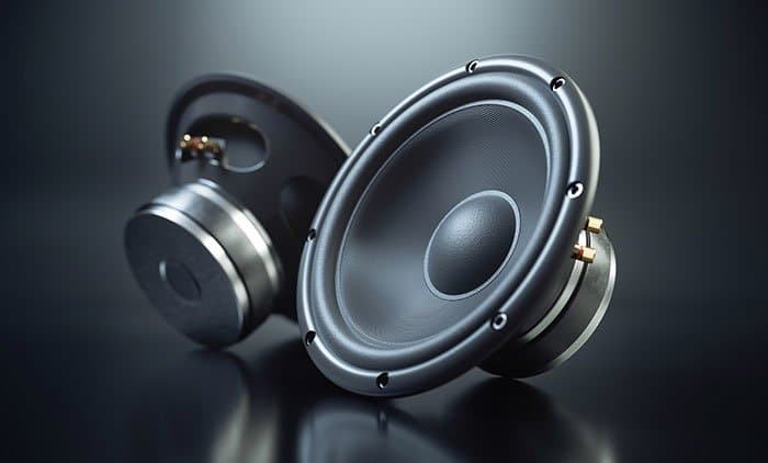 The Best 15 Inch Subwoofers