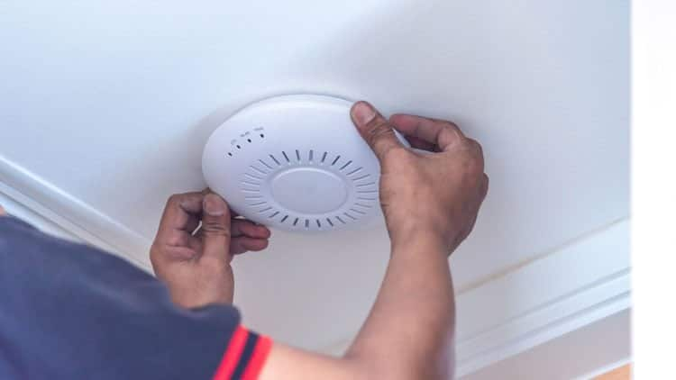 Guide on the Placement of In-wall and Ceiling Speakers