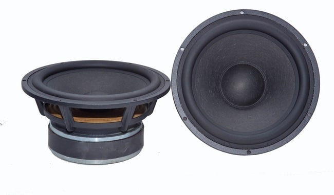 Advantages and Disadvantages of Shallow Mount Subwoofers