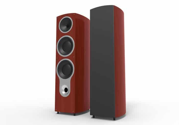How to Get Top-Notch Sound Output from Floorstanding Speakers