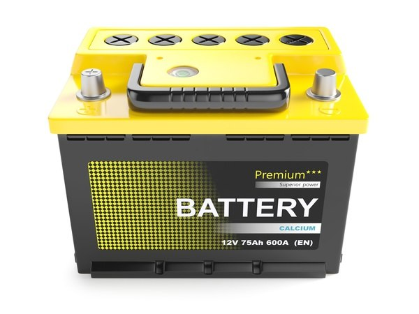 How to Install Second Battery for Improved Car Audio