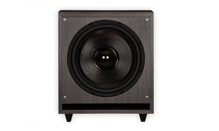 Is It a Good Idea to Use Home Theater Subwoofer in Car